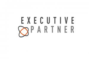 Executive Partner Logo