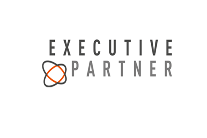 Executive Partner Logo