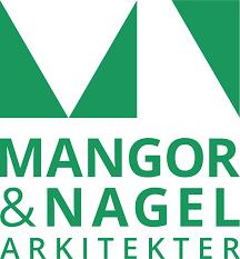 mn-logo